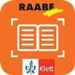 Raabe Klett App