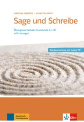 Sage und Schreibe - Átdolgozott, ÚJ kiadás