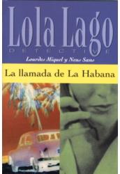 La llamada de La Habana