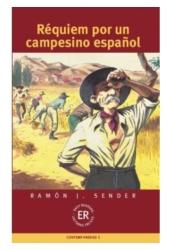 Réquiem por un campesino espanol