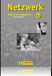 Netzwerk A1. Lehrerhandbuch