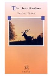 The Deer Stealers