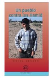 Un pueblo contra los Hamid