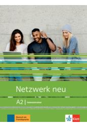 Netzwerk neu A2 Intensivtrainer