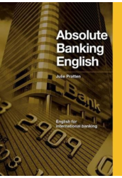 Absolute Banking English B2 C1 with 2CD