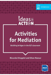 Activities for Mediation Building Bridges in the ELT Classroom