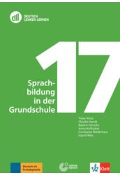 DLL 17: Sprachbildung in der Grundschule