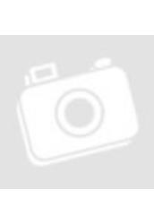 DANIEL UND DIE KRONE + Multi-ROM
