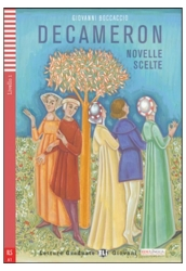 Decameron - Novelle scelte