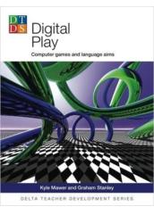 Digital Play