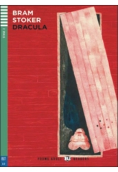 DRACULA + Audio-CD