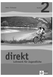 Direkt Lehrerhandbuch 2 - Letölthető változat