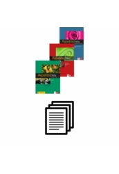 Aspekte neu Begleitmaterial Portfolio