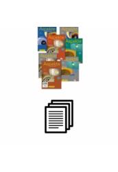 Aspekte C1 Kapiteltests und Lösungen