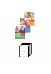 Helyi tantervjavaslat a Das neue Deutschmobil tankönyvcsaládhoz