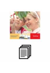 Das neue Deutschmobil 3. Lehrerhandbuch letölthető