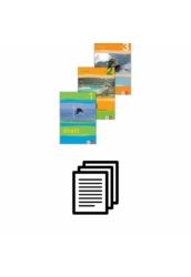 Helyi tantervjavaslat a Direkt tankönyvcsaládhoz