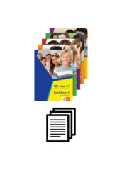 Wir neu - tantervjavaslat az új NAT szerint