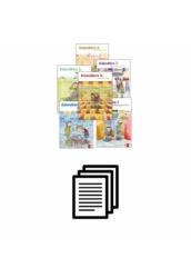 Helyi tantervjavaslatok a Kalandtúra tankönyvcsaládhoz