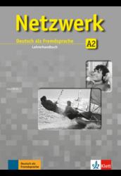 Netzwerk A2. Lehrerhandbuch
