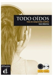 Socios 1 - Új kiadás - Tanári kézikönyv