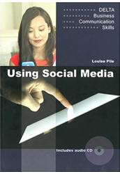 Using Social Media with CD