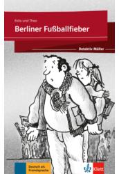 Berliner Fußballfieber