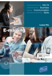 Delta Business Communication Skills: Emailing B1 B2