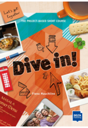 """Dive in! Let""""s get together  food holiday  culture"""