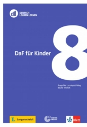 dll8: DaF für Kinder