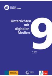 DLL 09: Unterrichten mit digitalen Medien