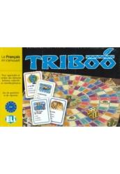 Triboo FLE