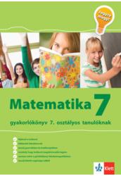 Matematika Gyakorlókönyv 7   Jegyre Megy