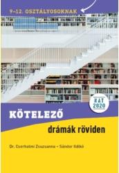 kotelezo-dramak-roviden-9-12-osztalyosoknak-nat-2020-alapjan