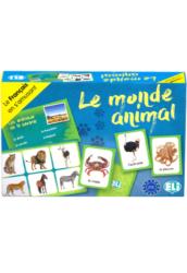 Le Monde Animal