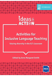 Activities for Inclusive Language Teaching Valuing Diversity in the ELT Classroom