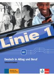 Linie 1. A1 Intensivtrainer