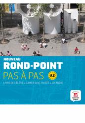 Nouveau Rond Point Pas Á Pas A2