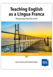 Teaching English as a Lingua Franca