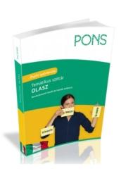 PONS Tematikus szótár - Olasz