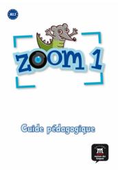 Zoom 1   Guide pédagogique