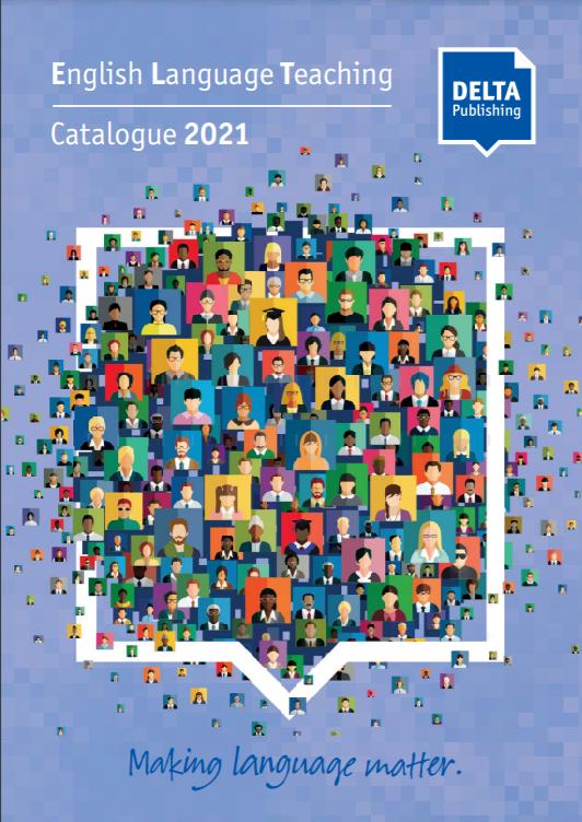 Delta katalógus 2021