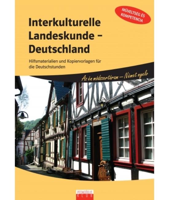 Interkulturelle Landeskunde - Deutschland