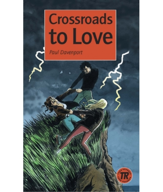 Crossroads to Love