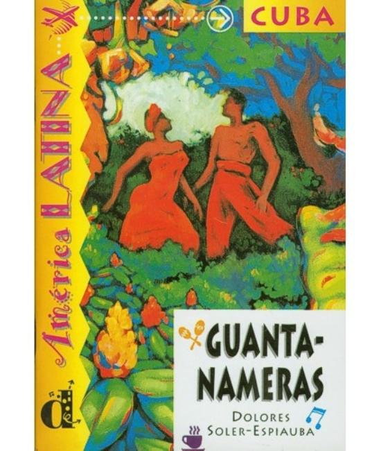 Guantanameras