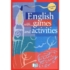English with Games, Activities and Lots of Fun Intermediate