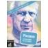 Picasso + mp3 Audio CD
