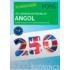 PONS 250 Szókincsgyakorlat Angol