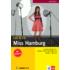 Miss Hamburg - Könnyített olvasmányok német, mint idegen nyelv