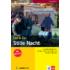 Stille Nacht - Könnyített olvasmányok német, mint idegen nyelv